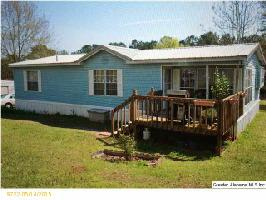 465 LOMAR DR, LINCOLN, AL 35096 Property Photo