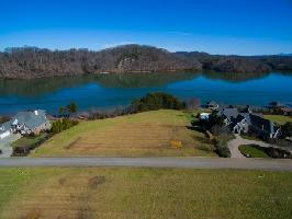 L-898r Bay Pointe Rd 898r, Vonore, TN 37885 Property Photo