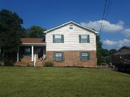3209 Autumn Dr, Antioch, TN 37013 Property Photo