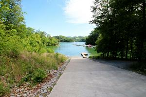 Clear Water Lots 865,866,867 Rd 865, New Tazewell, TN 37825 Property Photo