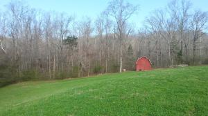000 Caney Creek And Bowers Rd , Harriman, TN 37748 Property Photo