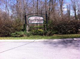Lot 20 River Rd 20, Loudon, TN 37774 Property Photo