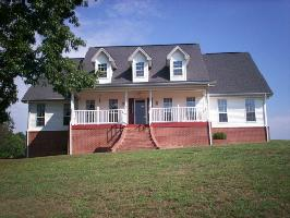 4562 Lakeshore Drive , Bean Station, TN 37708 Property Photo