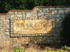 488 Yellowwood Phase 1  3, Greenback, TN 37742 Property Photo