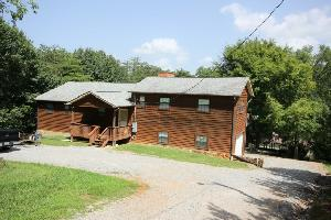 315 Mandarin Drive, Spring City, TN 37381 Property Photo