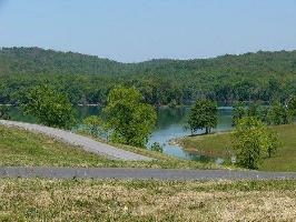 Lot 119 Russell Brothers Rd 119, Sharps Chapel, TN 37866 Property Photo