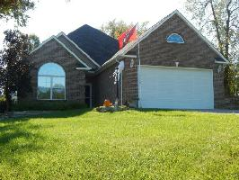 1802 Crazy Horse Drive, Maryville, TN 37801 Property Photo