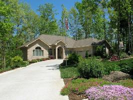 102 Okema Circle, Loudon, TN 37774 Property Photo