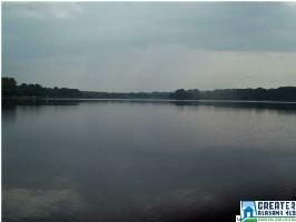 EASLEY RD Lot 2.2 AC, ALPINE, AL 35014 Property Photo