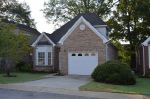 25 STEEPLECHASE CT, PELL CITY, AL 35128 Property Photos