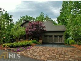 36 Pakanle Ridge, Big Canoe, GA 30143-5123 Property Photo