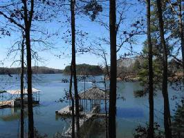 Lot 27 Overlook Dr, Fair Play, SC 29643 Property Photo
