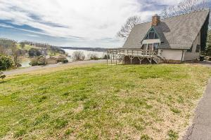 721 Lake Vista Drive, Friendsville, TN 37737 Property Photo