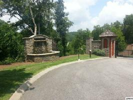 Stone Harbor Drive  46, Dandridge, TN 37725 Property Photo
