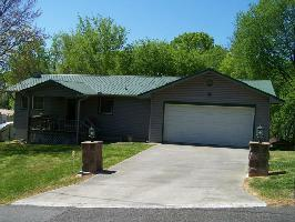 2603 Phlox Lane, White Pine, TN 37890 Property Photo