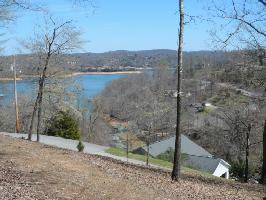 Lot 11 Shanghai Way Lane 11, Lafollette, TN 37766 Property Photo