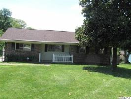 2107 Iroquois, Jefferson City, TN 37760 Property Photo
