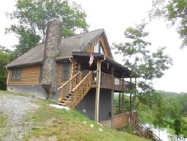 2039 BILL FLAGLE WAY, Sevierville, TN 37876 Property Photo