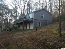 2064 Slate Hill Road, Mooresburg, TN 37811 Property Photos
