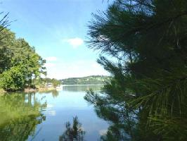 Lot 50 Big Oak Drive, Dandridge, TN 37725 Property Photo