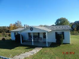 229 Lake Cove Road, Mooresburg, TN 37811 Property Photo