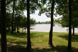 Lot 29 David Swann, Dandridge, TN 37725 Property Photo