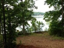 1091 WHITE OAK WAY Lot 5, Buckhead, GA 30625 Property Photo