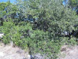 Lot 51 Inverness Dr, Spicewood, TX 78669 Property Photo