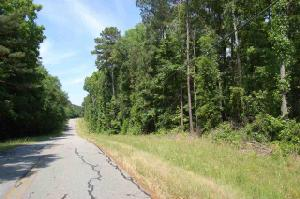 0 FRACTION BOTTOM ROAD, Buckhead, GA 30625 Property Photo