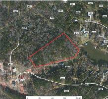 5.47ac SWORDS TRAIL Lot 40A, Buckhead, GA 30625 Property Photo
