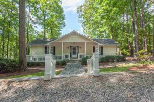 1120 DOGWOOD DRIVE, Greensboro, GA 30642 Property Photo