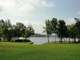 Lot 24 HAWKS RIDGE, Eatonton, GA 31024 Property Photo