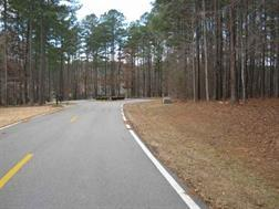 1381 WINGED FOOT DRIVE Lot 2087, Greensboro, GA 30642 Property Photo