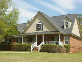 111 SOUTHERN WALK DRIVE, Milledgeville, GA 31061 Property Photo