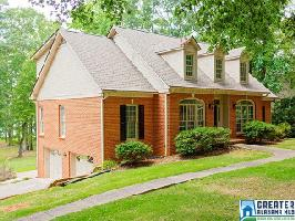 1005 RIVER OAKS DR, CROPWELL, AL 35054 Property Photo