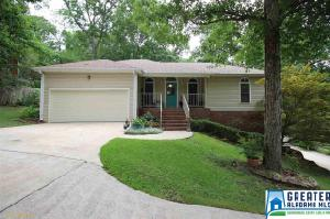 4939 SMITH TRL, PELL CITY, AL 35128 Property Photo