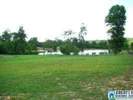 127 POES BEND RD, OHATCHEE, AL 36271 Property Photo