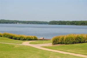 1180 LAKE POINTE SOUTH Lot Parcel D, Greensboro, GA 30642 Property Photo