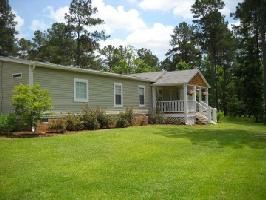 330 LONG SHOALS ROAD Lot 41, Eatonton, GA 31024 Property Photo