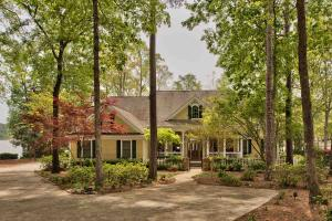 136 WINNSTEAD PLACE Lot 169, Eatonton, GA 31024 Property Photo
