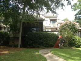 67   10-B Lakeview Dr, Alexander City, AL 35010 Property Photo