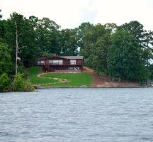 414 Point Windy, Jacksons Gap, AL 36861 Property Photo