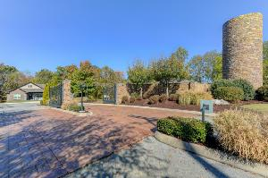 Lot 33 Serene Cove Way 33, Knoxville, TN 37920 Property Photo