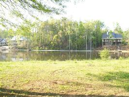 Lot 9 Scenic Shores Way, Jacksons Gap, AL 36861 Property Photo