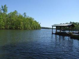 227 PINSON Pt, Dadeville, AL 36853 Property Photo