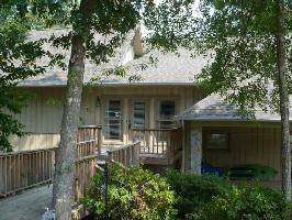 620 LAKEVIEW Dr, Eclectic, AL 36024 Property Photo