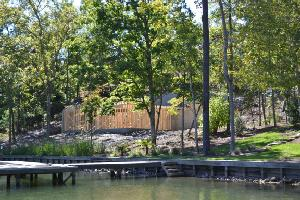 4 Shady Cove, Dadeville, AL 36853 Property Photo