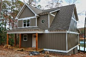 102 TIMBERWOOD Dr, Dadeville, AL 36853 Property Photo