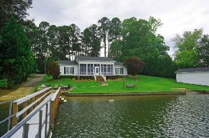 880 POINT CLOXSON, Jacksons Gap, AL 36861 Property Photo