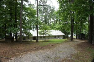 169 Simpson Road, Equality, AL 36026 Property Photo